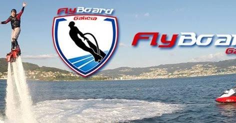 flyboard raxo