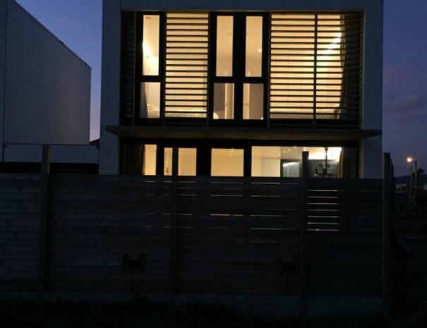 gamela apartamento vacacional mardesia