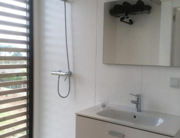 baño gamela mardesia